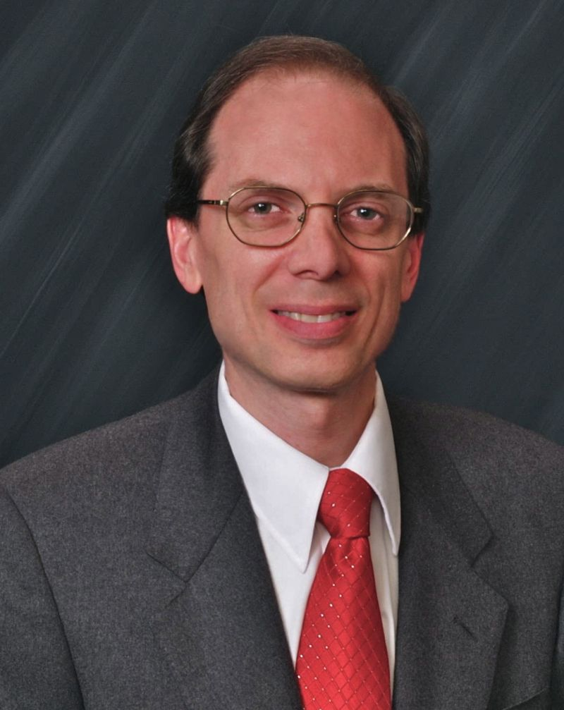 Peter Sakol, Dr. Peter Sakol, Oculoplastic surgeon